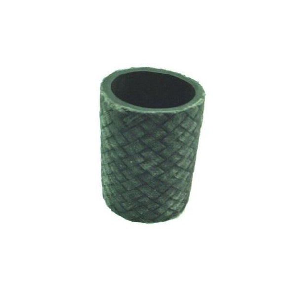 Intake Manifold Sleeve for Type-2 & Vanagon-Type-2