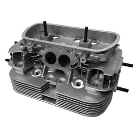 Stock Head W/ seats and guides 40mm Intake 35.5mm Exhaust-500, Performance, Type-1
