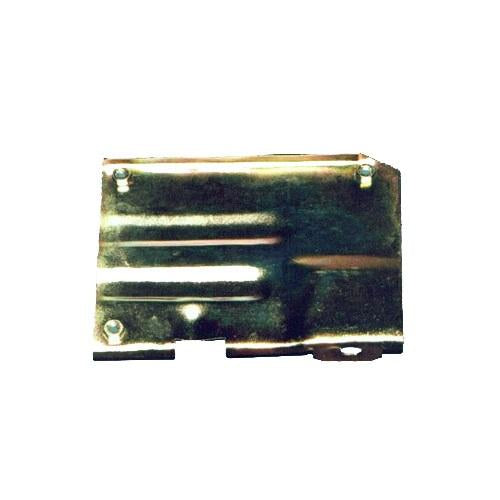 Heat Deflector, Rear Right:043 119 352Other Turn Key Parts|LJ Air-Cooled Engines
