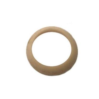 Type 4 & 914 Push Rod Tube Seal Large, 25mm:021 109 349AVSeals|LJ Air-Cooled Engines