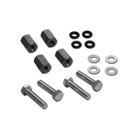 Replacement Hardware for Bolt on Covers-AA Performance Products