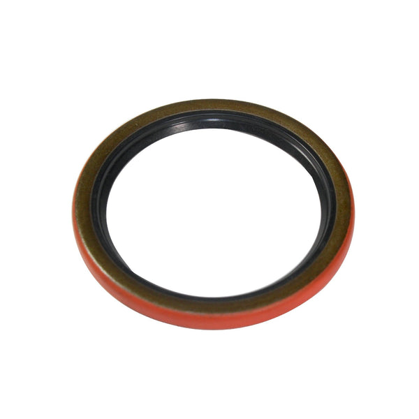 Replacement Sand Seal for Collar seal-Type-1, Type-2