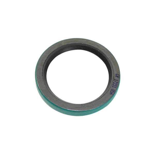HD Sand Seal Pulley Seal-For Cut Case-Type-1, Type-2