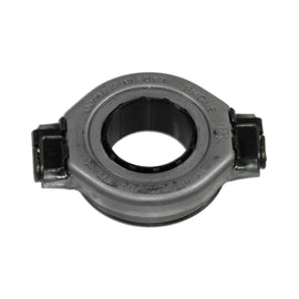 Sachs Throwout Bearing Late Type 1 / Type 4 / Waterboxer-Type-1, Type-2