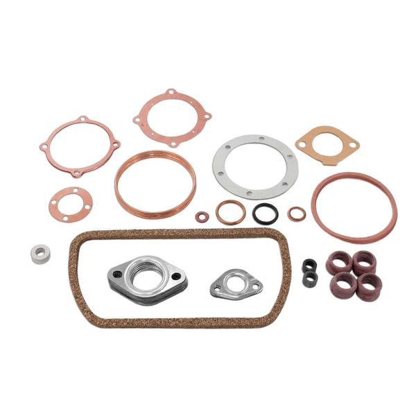 1200CC 36HP Volkswagen Engine Gasket Kit