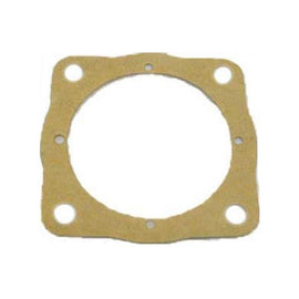 6mm, Oil Pump Cover Gasket-Type-1, Type-2, Type-3