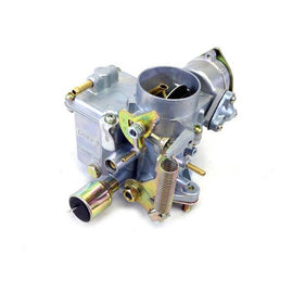 VW 34 PICT-3 Carburetor Type 1 and 2 VOLKSWAGEN-AA Performance Products, Stock, Type-1