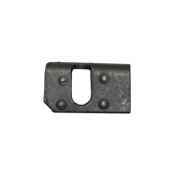 VW Beetle, Ghia- Clutch Pedal Stop Plate - AA Performance Products
