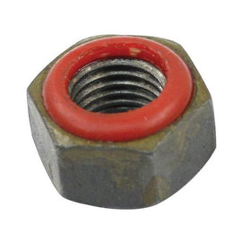 Case Nut 12mm Self Seal-Type-1, Type-3