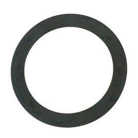 1600 Flywheel End Play Shim (Select Size) EA:113 105 281AFlywheel Shims And Seals|LJ Air-Cooled Engines