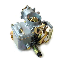 VW 30/31 PICT-3 Carburetor Type 1 and 2 VOLKSWAGEN-AA Performance Products, Stock, Type-1