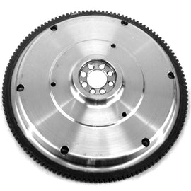 VW Lightweight Forged Flywheel 12V 200mm - AA Performance Products  - 2