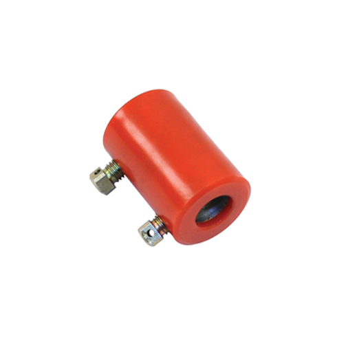 Urethane Shift Coupler, Early Style Suspension & Steering Empi # 16-5102-0