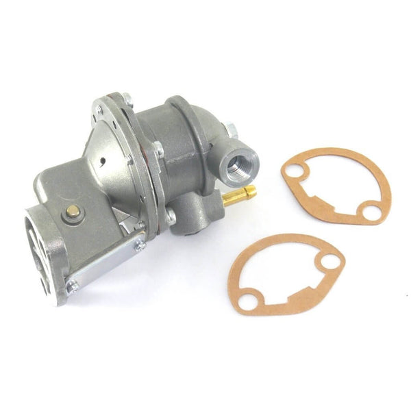 40HP Fuel Pump Thread in Hard Line for Type-1 & Type-2-Type-1, Type-2