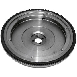 VW Cast Stock Flywheel 12V 200mm:311 105 273AType 1 Flywheels|LJ Air-Cooled Engines