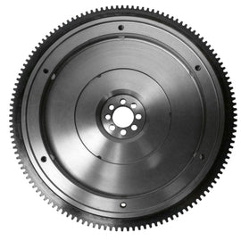 VW Cast Lightweight Flywheel 12V 200mm:311 105 273ALType 1 Flywheels|LJ Air-Cooled Engines