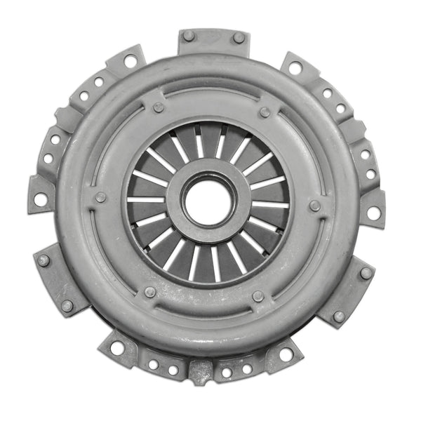 AA Pressure Plate 200mm Type 1, 2, & 3 Early 1967 to 70:311 141 025ECClutch Covers|LJ Air-Cooled Engines