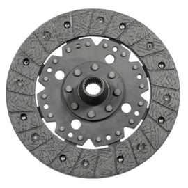Clutch Disc STD Hub 200mm Type 1, 2, & 3  67 to 79