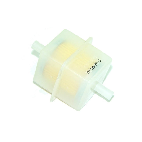 Fuel Filter 8-8mm for Type-3-Type-3
