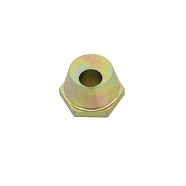Camber Adjusters, for Ball Joint, Pair Tie Rods And Ball Joints Empi # 22-2817-0