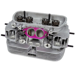Cylinder Heads and Components - LJ Air-Cooled Engines