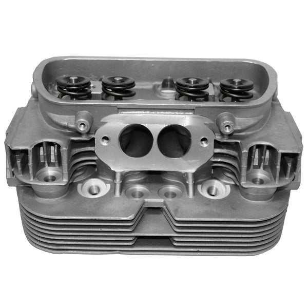 "501 Series Performance Heads 42 by 37.5 Valves ""Pair"" - AA Performance Products  - 1"