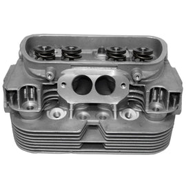 "501 Series Performance Heads 40 by 35.5 Valves ""Pair"" - AA Performance Products  - 1"