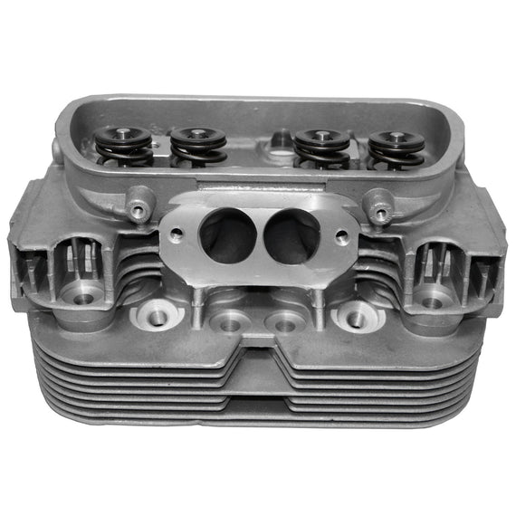 501 Series Performance Heads 40 by 35.5 Valves
