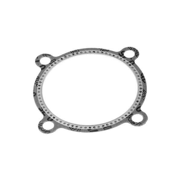 Porsche 911 2.0L Head Gasket 80mm 1966-69