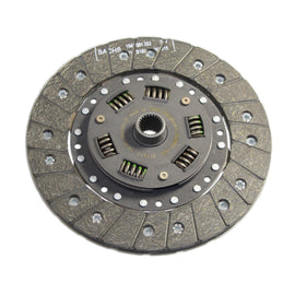 Sachs Clutch Disc Spring Hub 215mm T4/914/Waterbox 68 to 85-AA Performance Products, new-arrivals