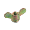 Skin-Packed 7mm Wing Nut for Clutch Adjustment, Each Clutch Accessories Empi # 98-7012-0