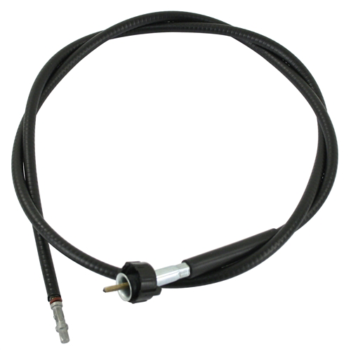 Speedo. Cable, S/B, 71-74 Cables Empi # 98-9803-B