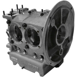 Aluminum Stock Engine Case Universal:043 101 025ALCases|LJ Air-Cooled Engines
