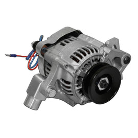 Type-3 Alternator Conversion kit - AA Performance Products  - 1