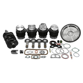VW Type 4  Performance Plus Engine Rebuild Kits - AA Performance Products