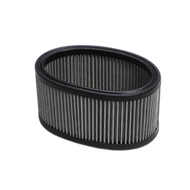 AA (IDF Style) Air Cleaner Element Only:IDF AC 01Air Cleaners And Stacks|LJ Air-Cooled Engines