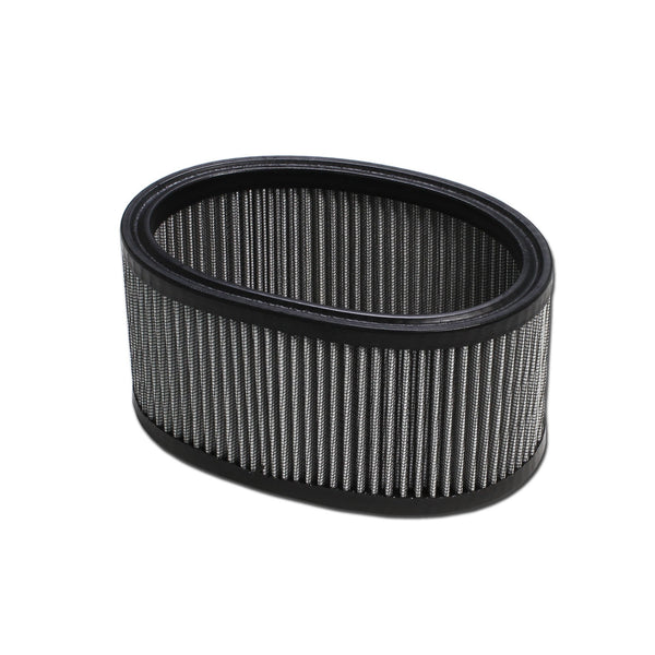 AA (IDF Style) Air Cleaner Element Only-AA Performance Products