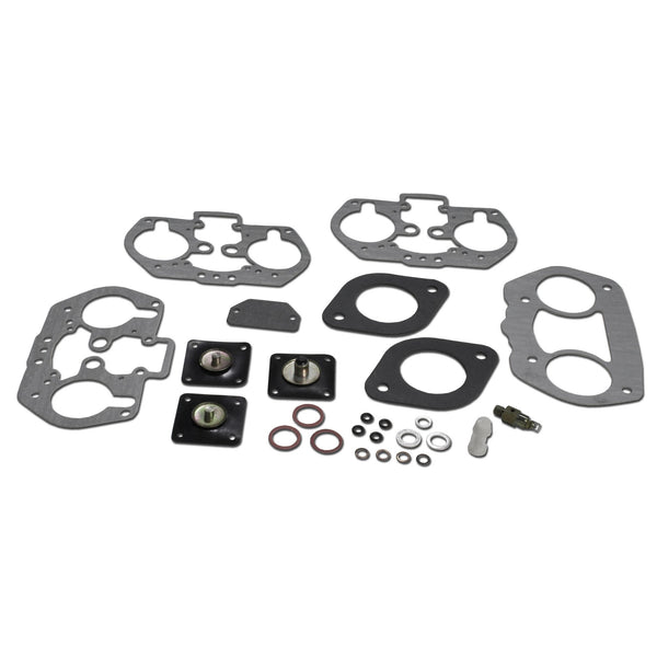 IDF Carburetor Rebuild Kit:IDF RB KITCarburetors Only|LJ Air-Cooled Engines