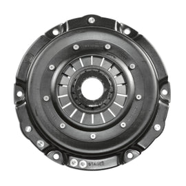Kennedy Stage 1, Pressure Plate VW Type 1, 2 & 3:KEP1Clutch Covers|LJ Air-Cooled Engines