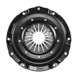 Kennedy Stage 2, Pressure Plate VW Type 1, 2, & 3-AA Performance Products, new-arrivals