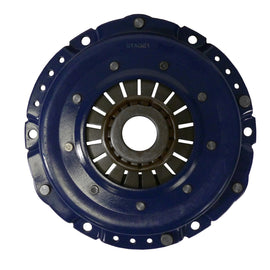 Stage 1, HD Pressure Plate 200mm Type 1, 2 & 3 Early & Late:311 141 025ECHD1Clutch Covers|LJ Air-Cooled Engines