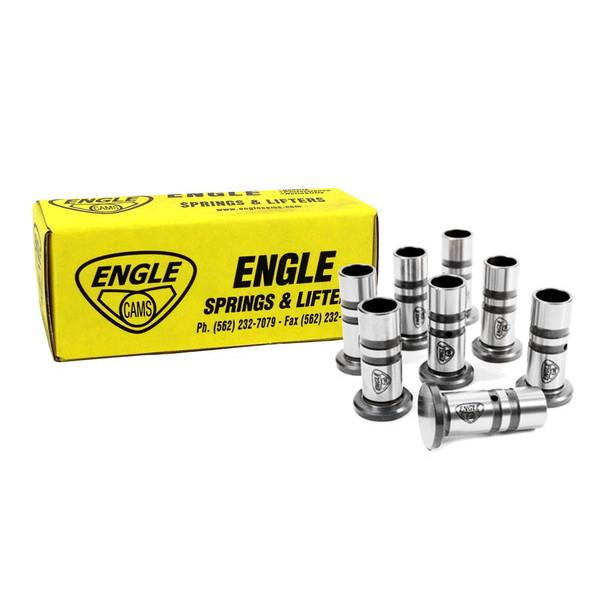 Size TCS-20 AA Performance Products Type 1 Engle Cam Turbo Series for 1.1 and 1.25 Rockers