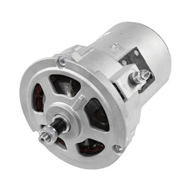 Standard Alternator, 12 Volt (60 or 75) AMP:AL82NCGenerators And Alternators|LJ Air-Cooled Engines
