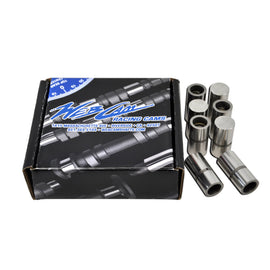 Set of Web Cam Type 4 Mechanical Racing Lifters-Type-4-914