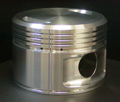 ASC27056 Piston for R985 Wasp Jr Series Pratt and Whitney Radial Engines