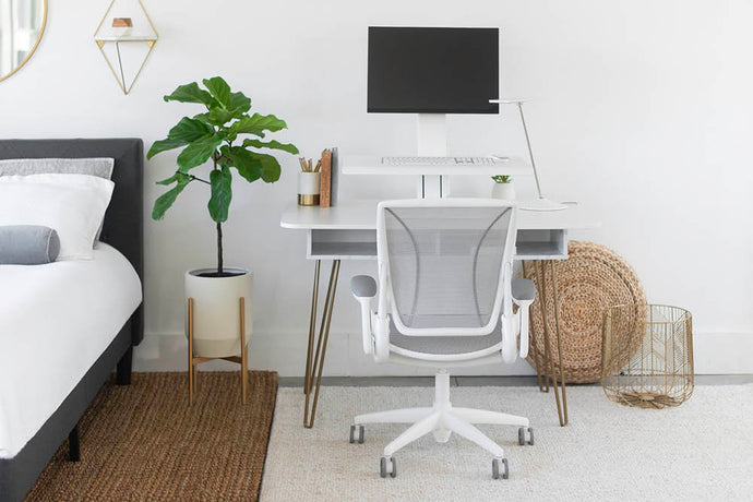 Save 30% + FREE SHIPPING from Humanscale
