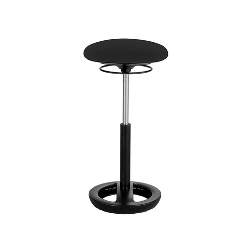 Safco Twixt Active Stool