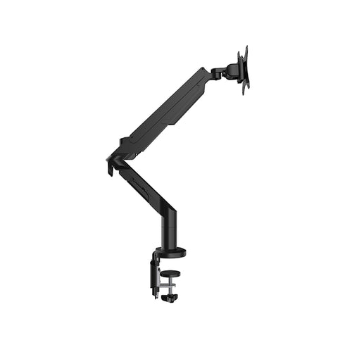 Heartwood Single Monitor Arm