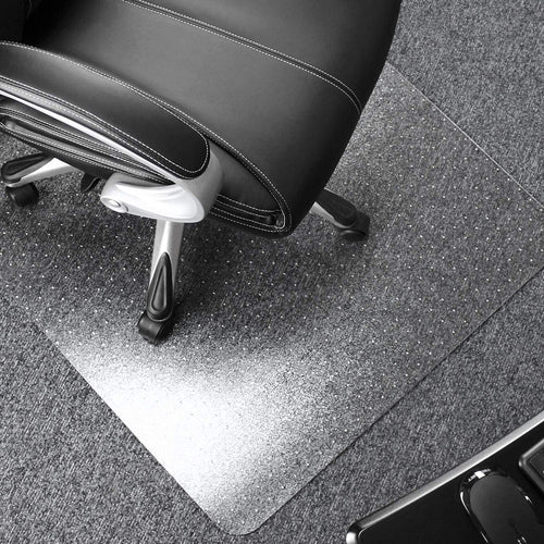 Carpet Chair Mat 48