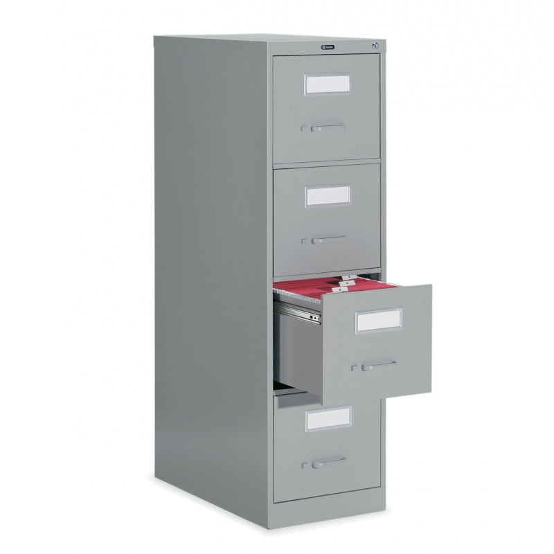 Global Filing Cabinet 4 Drawer Letter (26-401)